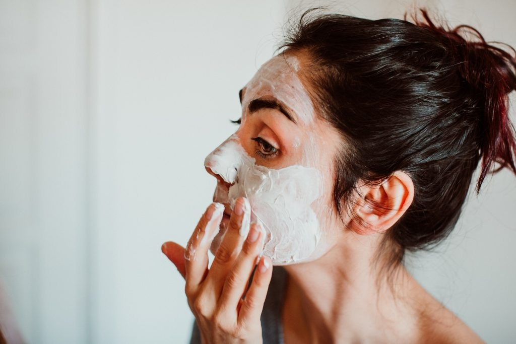 Best Face Masks for Improving Beauty