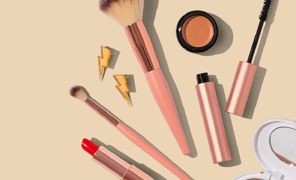 The most easiest oily skin makeup tips